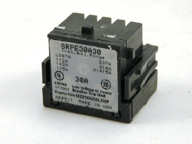 spectra-rating-plug.jpg