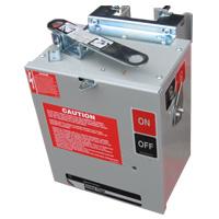 Square D Breakers Siemens Breakers Electrical Panels